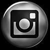Instagramhttps://www.instagram.com/miturno.netve/