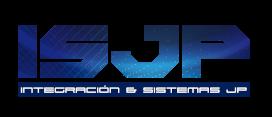 Integración y Sistemas JP